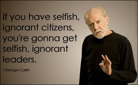 george carlin quotes george carlin political quotes www pixshark images
