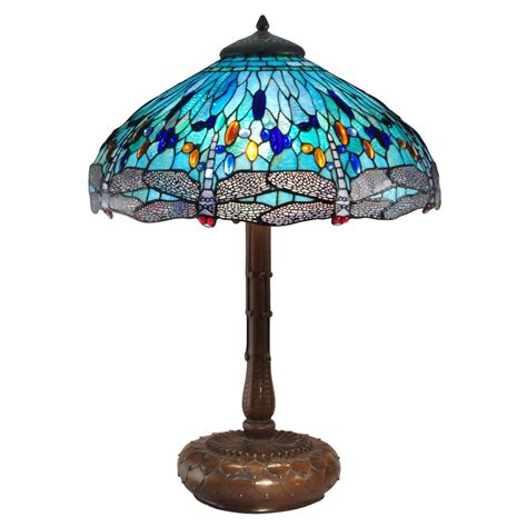 dale tiffany ceiling fan dale tiffany dragonfly l lighting and ceiling fans