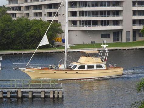 john alden boats for sale john alden boats for sale