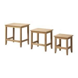 dreieckiger tisch ikea ikea tables dining tables