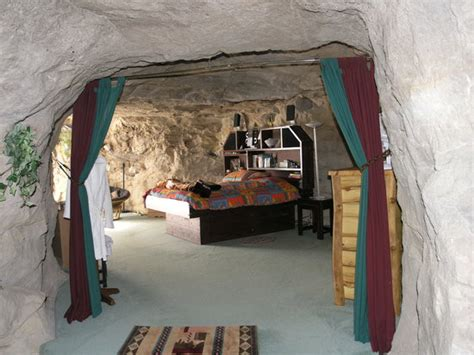 cave bedroom kokopelli cave bed and breakfast updated 2017 prices b