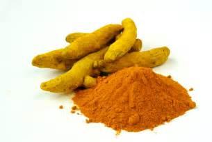 turmeric color curcumin food color