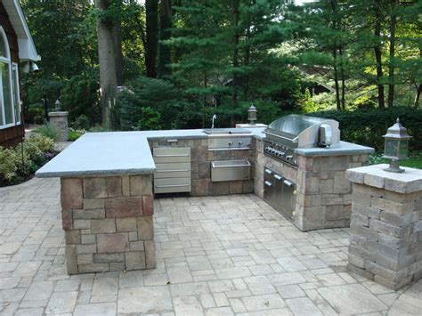 outdoor kitchen contractor outdoor kitchen contractor 28 images island outdoor