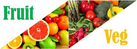 vegetables vs fruits proper storage of fruits vegetables at home fruitwishes