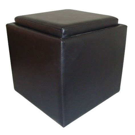 leather square storage ottoman china square shaped leather storage ottoman sb2 china