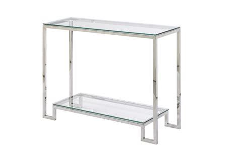 sofa table winnipeg modern console table in winnipeg at design manitoba