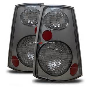 01 05 ford explorer sport trac lights dash z racing