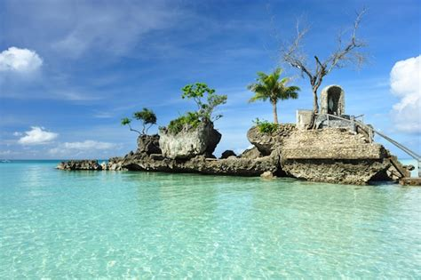 escape 2 philippines general travel information throughout boracay in the philippines a weekend of tropical