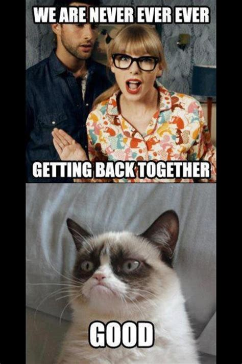 15 best images about grumpy kat on pinterest disney