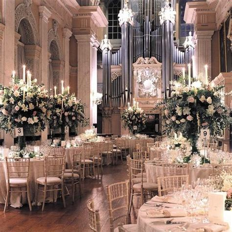 Decor: Oxford Wedding Venue , wedding   Celebrity Weddings