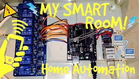 cheap home automation system 28 images home automation