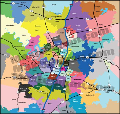 zip code map round rock tx search by zip code