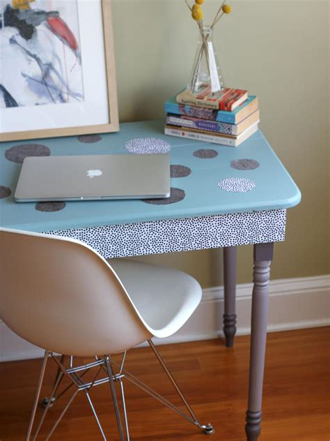 diy upcycled furniture upcycled furniture designs diy home decor and decorating