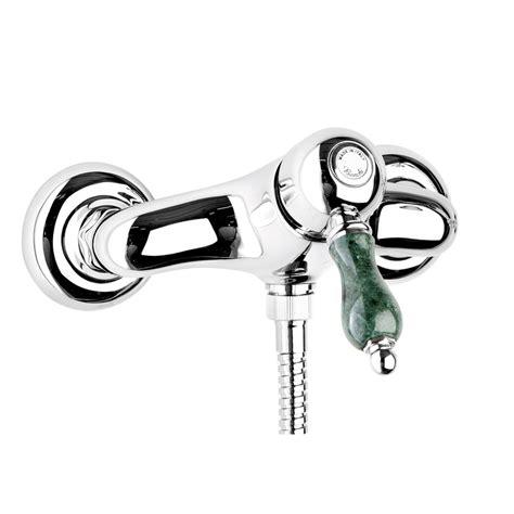 monocomando doccia monocomando esterno doccia senza kit doccia esdeus2005sk