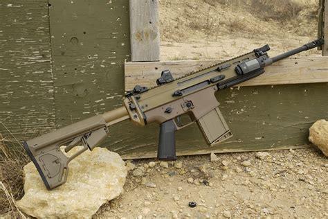 Keymod Mi Style 9 Inch Black 1 p1360224 the about guns