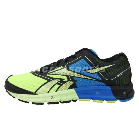 new technology running shoes reebok one cushion 2013 new running shoes smoothfuse tech
