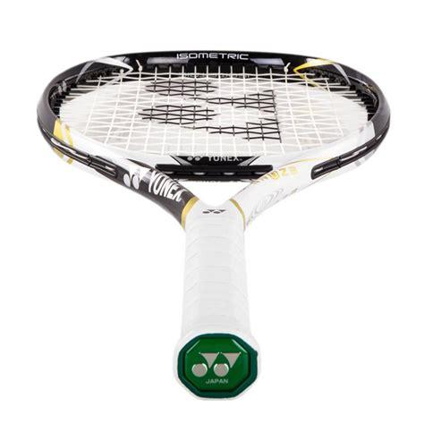 Quad Comfort Shoes Yonex Ezone Xi 107 Tennis Racquet