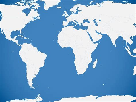 World Map Backgrounds Wallpaper Cave Powerpoint World Map
