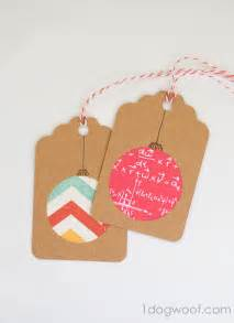 it s always ruetten be inspired handmade gift tags
