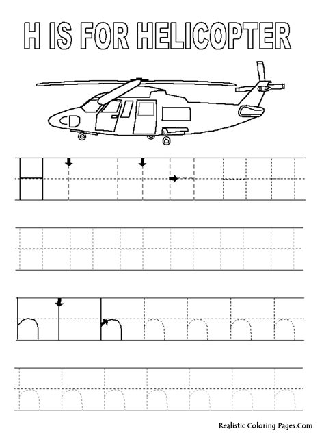 abc tracing coloring pages tracing alphabet j coloring pages
