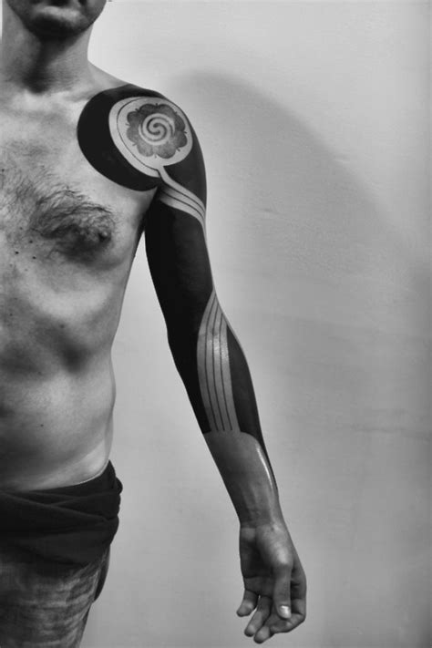tattoo aftercare new tribe 97 best images about tattoos on pinterest temple tattoo