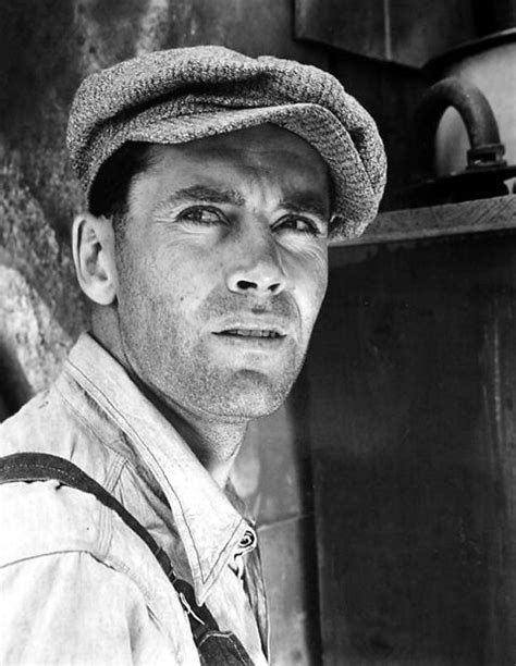 Tom of grapes of wrath. SparkNotes: The Grapes of Wrath