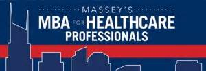 Mtsu Mba Requirements by Healthcare Mba Caters To Members Of Nashville S