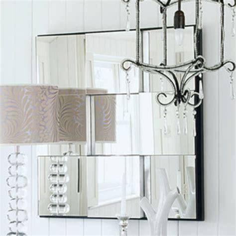 Spiegel Flur Modern by Moderne Spiegel 37 Kreative Designs Archzine Net