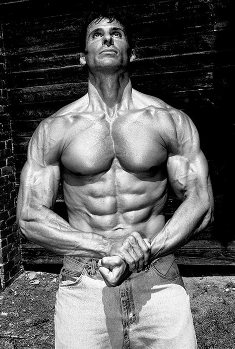 by mike westerdal ben tatar critical bench interview with fitness superstar tony catanzaro as he