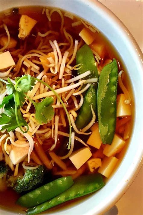 Ramen Aa 1000 ideias sobre sopa ramen no ramen sopa