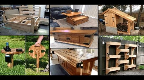 how to become a woodworker learning how to become a woodworker the best wood plans