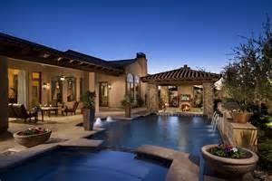 homes for gilbert az gilbert az of dreams chandler az real estate