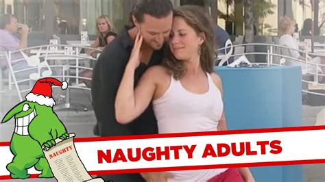 best of just for laughs adults best of just for laughs gags