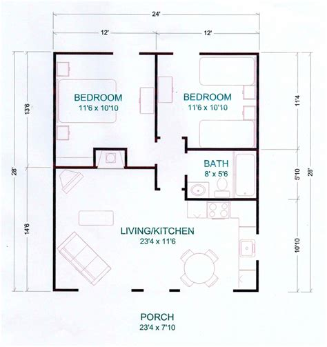most popular floor plans most popular 1st floor log cabin water tight materials
