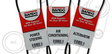 Suzuki Country Of Origin Timing Belt Kit Suzuki Esteem 1995 To 2000 1 6l