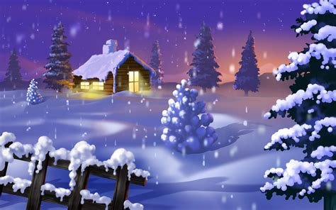 top  beautiful winter snow  wallpapers  android