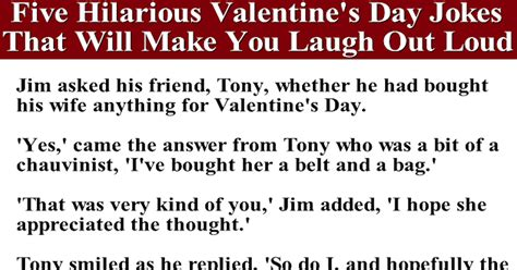 lol jokes and riddles for laugh out loud books five hilarious s day jokes that will make you