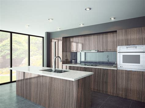 driftwood kitchen cabinets driftwood kitchen cabinets and bathroom vanities