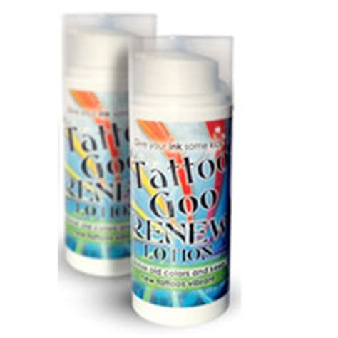 tattoo goo wholesale tattoo and piercing aftercare