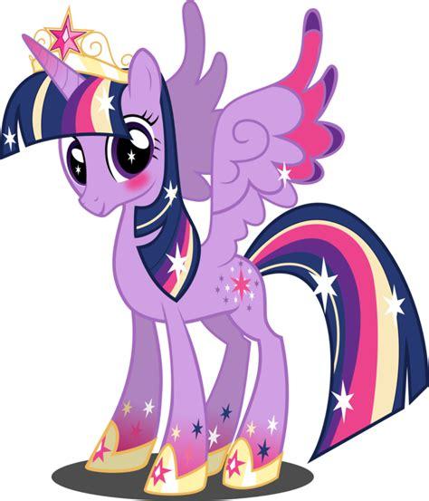 Mlp Fashion Pony Princess Twilight Sparkle rainbowfied princess twilight sparkle by katequantum on