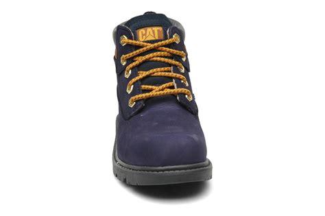 Ripcurl Colorado 87211 Black White caterpillar colorado plus bleu bottines et boots chez
