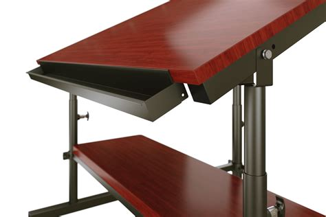 contemporary drafting table contemporary drafting table drafting table contemporary
