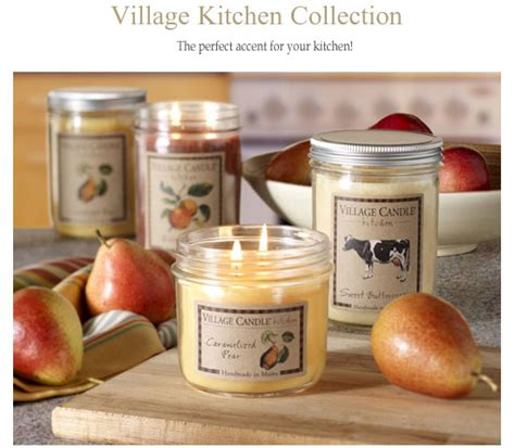 kitchen collection reviews kitchen collection reviews 28 images katherine 60 quot