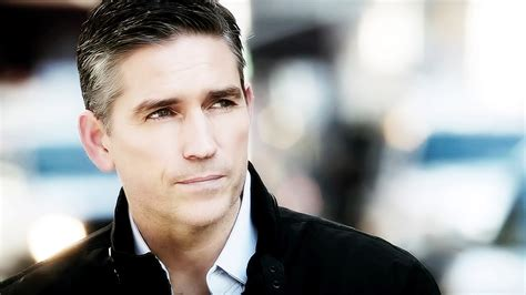 A Person Of Interest person of interest images reese hd wallpaper and
