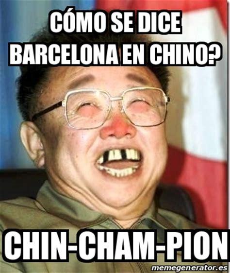 Meme Chino - chino meme 28 images asi que tu eres el chino en