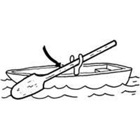 row boat 187 coloring pages 187 surfnetkids
