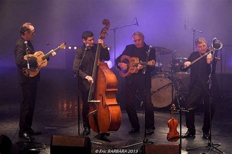 musique swing atomes productions opus 4