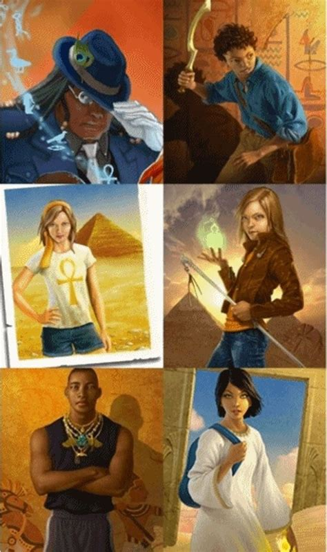 391 best sadie fans images 62 best images about the kane chronicles on pinterest