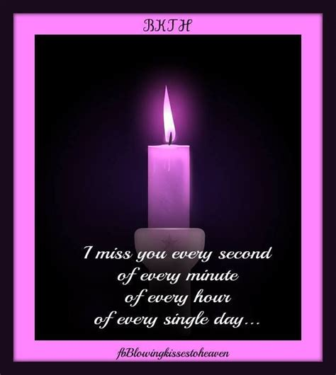 we light this candle in memory of 418 best images about memory candles on