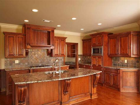 redo kitchen ideas kitchen remodel design ideas android apps on google play
